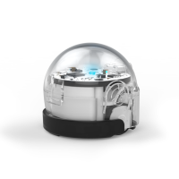 ozobot-wit